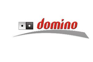 domino_lgo