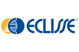 eclisse_logo