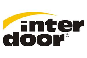 interdoor_logo