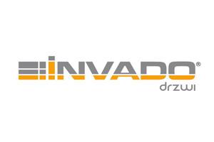 invado_logo