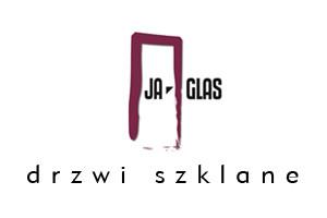 jaglas_logo