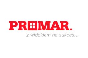 promar_logo