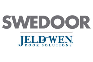 swedoor_logo