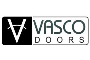 vascodoors_logo