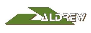 aldrew-logo