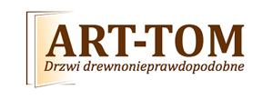 arttom-logo