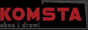 komsta_logo