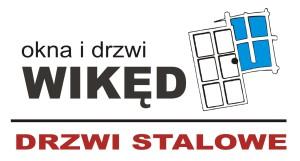 logo_wiked