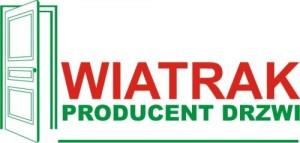 Logo_Wiatrak1_nowy